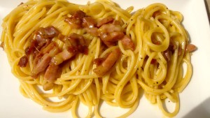 T-E-Spaghetti a la Carbonara-01
